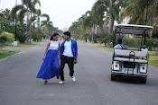 prathikshanam movie photos gallery-thumbnail-12