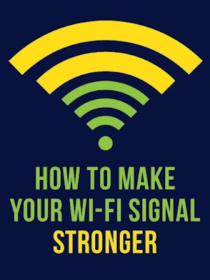 How to run faster internet speed on Wi-fi? Do this work to increase the speed of wifi
