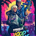 TRIALS OF THE BLOOD DRAGON PC DOWNLOAD 3DM