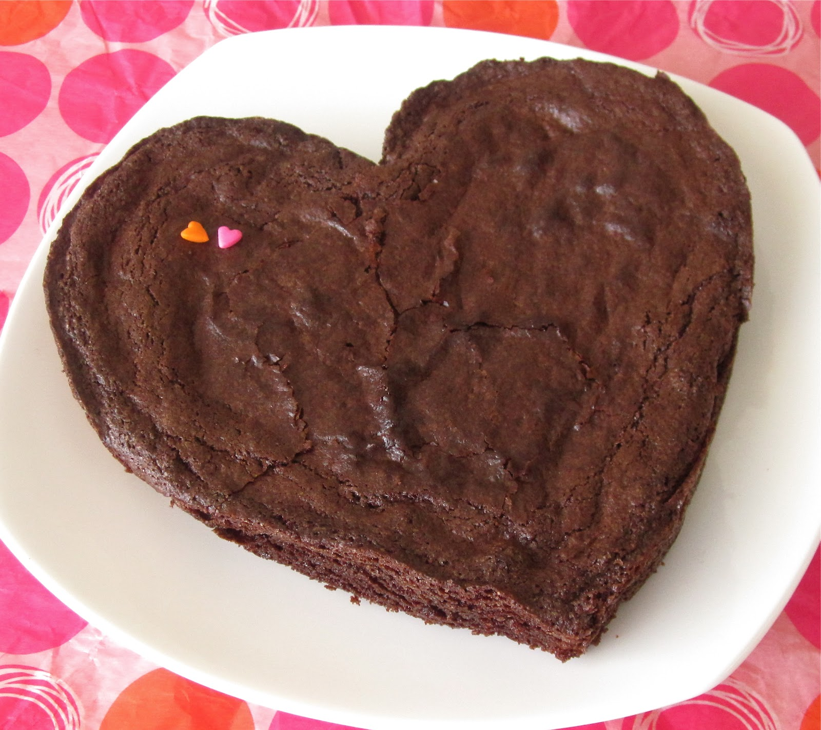 Fudgy Heart Shaped Brownie With A Diy Disposable Heart Div Div Class Fileinfo 1600 X 1423 Jpeg 330 Kb Div Div Div Div Class Item A Class Thumb Target Blank Href Https I Pinimg Com 736x 70 C7 6c 70c76c774b5128e5537e619c4d408a78 Jpg H Id Images 5113 1 Div Class Cico Style Width 230px Height 170px Img Height 170 Width 230 Src Http Tse1 Mm Bing Net Th Id Oip 3akpacoozdknt Vepb6wxghagt W 230 Amp H 170 Amp Rs 1 Amp Pcl Dddddd Amp O 5 Amp Pid 1 1 Alt Div A Div Class Meta A Class Tit Target Blank Href Https Www Pinterest Com Pin 356699232984838066 H Id Images 5111 1 Www Pinterest Com A Div Class Des Fudgy Heart Shaped Brownie With A Diy Disposable Heart Div Div Class Fileinfo 640 X 580 Jpeg 54 Kb Div Div Div Div Class Item A Class Thumb Target Blank Href Http 1 Bp Blogspot Com Jf1w9z2cb5o Vbeamu3ur4i Aaaaaaaaiqw O5tmtn Tcuk S1600 Img 9001 Jpg H Id Images 5119 1 Div Class Cico Style Width 230px Height 170px Img Height 170 Width 230 Src Http Tse1 Mm Bing Net Th Id Oip K89rwc Qkhnpe0e365iepqhaha W 230 Amp H 170 Amp Rs 1 Amp Pcl Dddddd Amp O 5 Amp Pid 1 1 Alt Div A Div Class Meta A Class Tit Target Blank Href Http Www Lindsayannbakes Com 2014 09 Video Diy Disposable Baking Pans Heart Html H Id Images 5117 1 Www Lindsayannbakes Com A Div Class Des Video Diy Disposable Baking Pans Heart Shaped Foil Pans