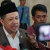 Fahri Hamzah : Ternyata Prabowo Orang yang Toleran dan Akomodatif