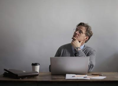 القدرة على حل المشكلات: مهارة هامة في عالم الأعمال