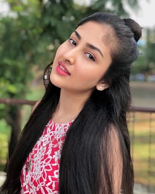 Anchal Sahu Wiki Biography, Web Series, Movies, Photos Age, Height and other Details