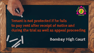 defaulter-tenant-is-not-protected
