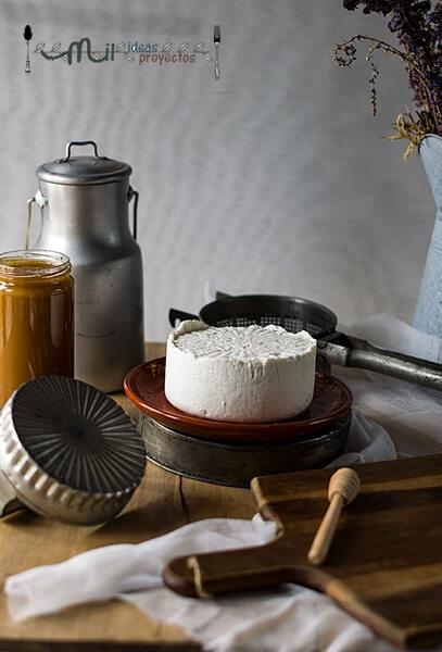 queso-fresco-cabra-casero2