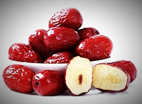 Benefits of dates fruit, khurma, khajoor.