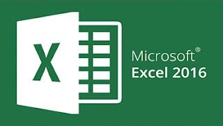 Maitriser Microsoft office 2016 de A à Z cours complet pdf