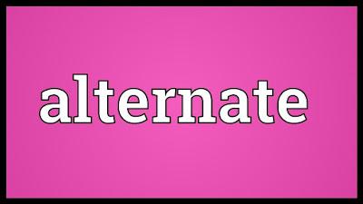 tiktok-alternate