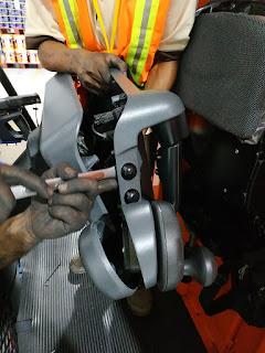 5 Tips Merental Forklift, Secara Aman dan Tepat