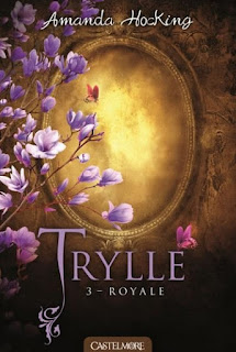 https://lacaverneauxlivresdelaety.blogspot.fr/2017/06/la-trilogie-des-trylles-tome-3-royale.html