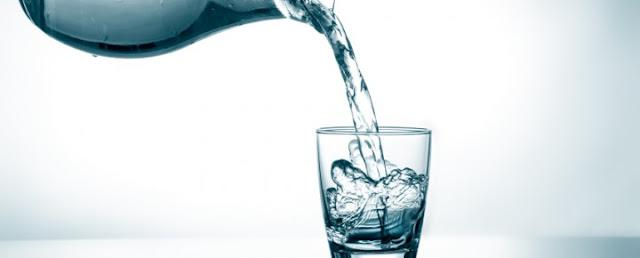 buy alkaline water in Dallas