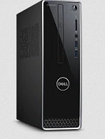 DELL Inspiron 3470 Desktop PC Windows 10 64bit Drivers