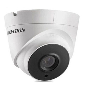 Camera Dome HDTVI 1MP HIKVISION DS-2CE56C0T-IT3
