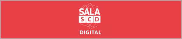 Sala SCD vuelve a la actividad en vivo con inédita plataforma de conciertos digitales