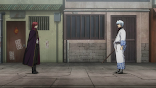 Gintama 2017 Episode 5 Subtitle Indonesia