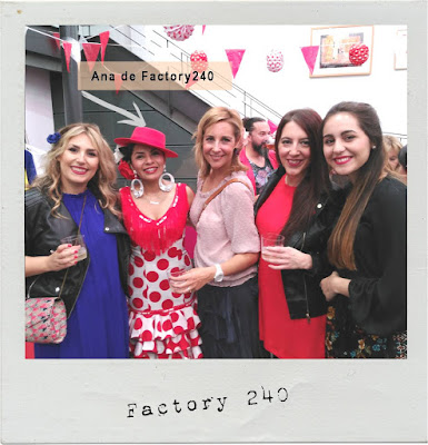 factory_240_bilbao