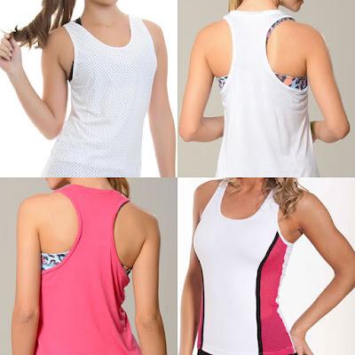 roupas-de-academia-online