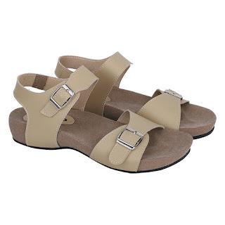 Sandal Wanita Catenzo WI 518