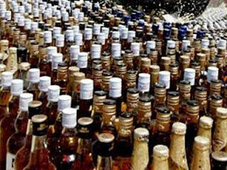 230-karton-alchal-in-chhapra-recoverd