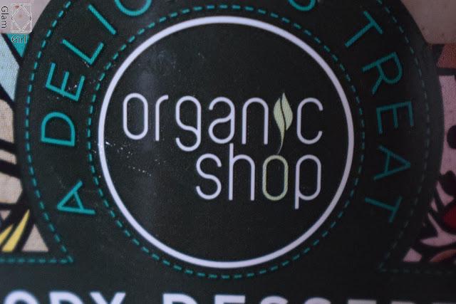 Markowo - Organic shop. Najlepszy peeling na świecie i ciekawy krem do ciała.