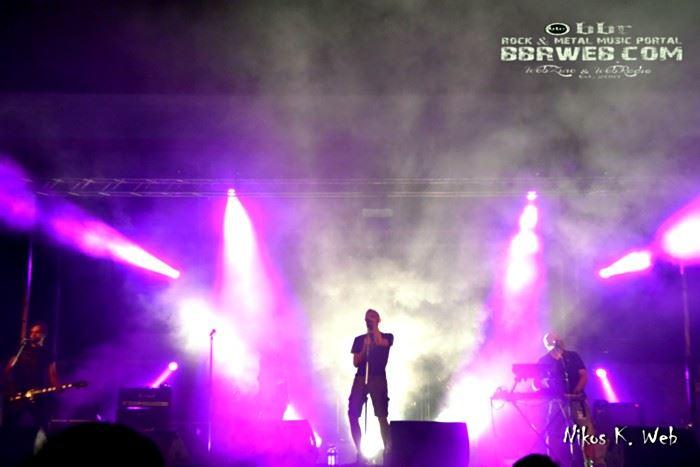 festival Agias 2017 -bbr