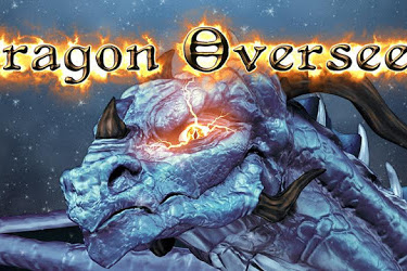 Dragon Overseer Retro RPG v1.6.51 (Paid)