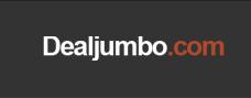 Deal Jumbo