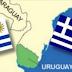 Ουρουγουάη: Εκεί που ζεί και βασιλεύει το Ελληνικό Πνεύμα ...!!! Η χώρα που οι πολίτες της δεν είναι μόνο φιλέλληνες, είναι Ελληνολάτρες