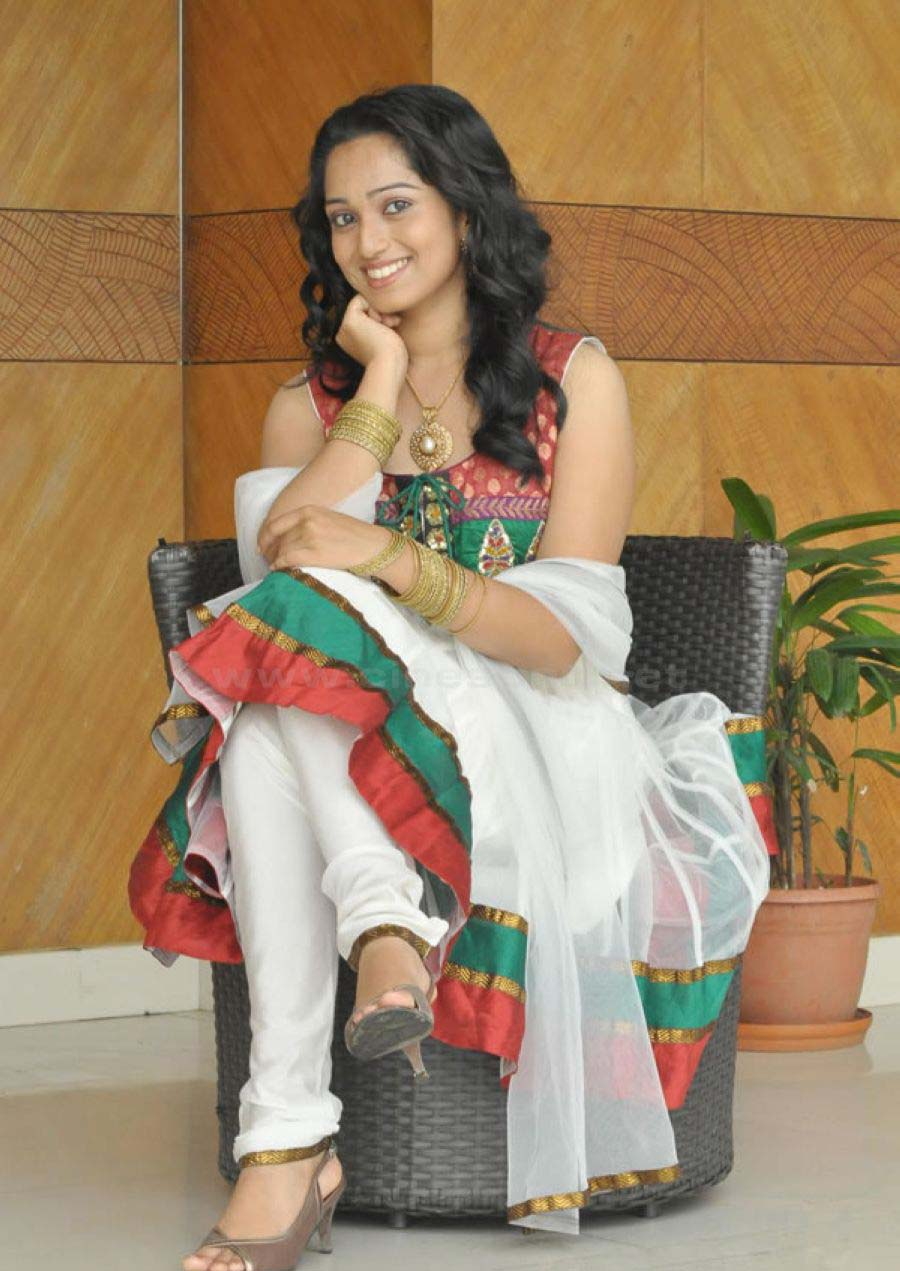 Ilalang Ilang Mallu Actress Indu Thampi Hot Photos-9993