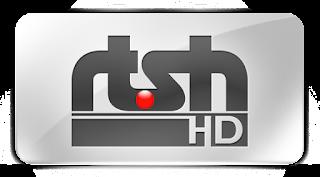 biss key RTSH