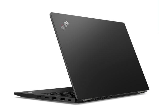 Lenovo ThinkPad L13 Gen2 3WID, Laptop Bisnis Powerful dan Tangguh Berstandar Militer