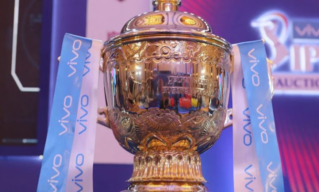 Vivo Ipl 2021 Player Auction List Announced - PDF, Caped Players, Slots, Squad