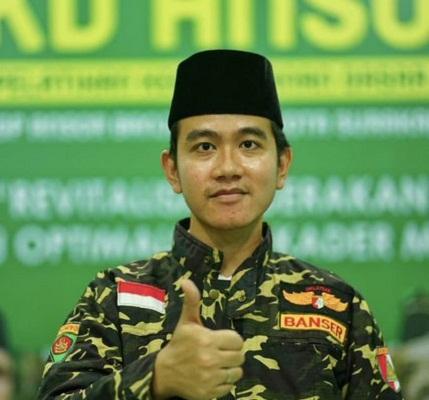 Jelang Pengumuman Rekom DPP PDIP: Gibran Diundang, Achmad Purnomo Tak Diundang