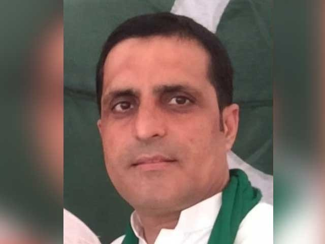 PTI leader 'Mian Khaleeq' Dies After Armed Assault In Sialkot
