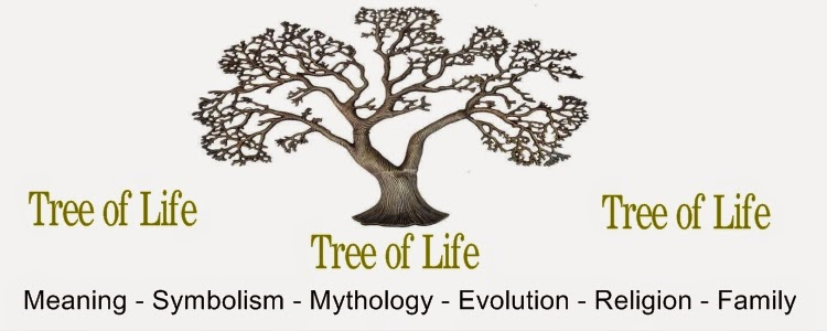 Tree of life meaning articles tree of life meaning What is the meaning of tree
