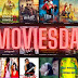 Moviesda 2020 - Download Moviesda.com Tamil Movies New