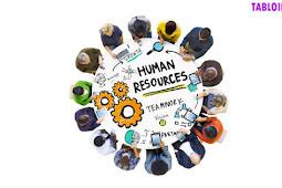 5 Penerapan Terbaik Manajemen HR