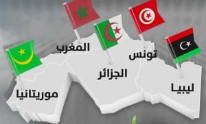ليبيا اليوم  حدود ليبيا  ماذا يحدث في ليبيا اليوم  أخبار ليبيا  أخبار ليبيا عاجل  رئيس ليبيا  خريطة ليبيا  مدن ليبيا عدد سكان ليبيا 2020 مدن ليبيا ليبيا يوتيوب حدود ليبيا مع تركيا ليبيا اليوم طرابلس الحرب في ليبيا اليوم الوضع الليبي الآن وكالة أنباء ليبيا اليوم آخر أخبار الجيش الليبي الآن أخبار ليبيا العاجلة والمؤكدة روسيا اليوم تركيا أخبار ليبيا مباشر أخبار ليبيا الآن بث مباشر 2018 أخبار ليبيا الحدث أخبار ليبيا 24 ليبيا نقاط الاهتمام ليبيا الوجهات أخبار ليبيا عاجل ليبيا بالانجليزي الجزيرة مباشر ليبيا أخبار ليبيا اليوم عاجل طرابلس اخبار ليبيا المحلية أخبار ليبيا اليوم عاجل مصراتة ليبيا ليبيا تمبلر الليبي فرنسا ليبيا بي بي سي أخبار عاجلة دولة المغرب العربي  موقع المغرب العربي  تاريخ المغرب العربي  دول المغرب العربي وعواصمها  ماهي دول المغرب العربي  خريطة المغرب العربي الكبير  حدود المغرب العربي  المغرب العربي pdfخريطة المغرب العربي بالتفصيل معلومات عامة عن دولة المغرب عراق المغرب تاريخ المغرب العربي pdf المغرب العربي سياحة معلومات عن الشعب المغربي خريطة المغرب العربي الطبيعية مساحة المغرب بالكيلومتر مربع الساحل (أفريقيا) دول المشرق العربي مغاربي الصحراء الغربية أغنية المغرب العربي المغرب العربي بالانجليزية شمال أفريقيا المغرب اليوم اتحاد المغرب العربي PDF اتفاقية أغادير خريطة المغرب العربي الاتحاد الأفريقي كيف يمكن تفعيل الاتحاد المغاربي حضارات المغرب العربي القديم اتحاد الأوروبي معايير الدولة الفاشلة  نظرية الدولة الفاشلة  مؤشرات الدولة الفاشلة pdf  صناعة الدولة الفاشلة  مؤشر الدول الفاشلة 2019  الدولة الفاشلة بين المفهوم والمعيار  مؤشر الدول الفاشلة 2018  الدول الفاشلة 2020 مؤشر الدول الفاشلة 2019 مقومات الدولة الناجحة افشل دول العالم 2020 الدولة المارقة أضعف دولة في العالم أخطر مدن العالم ويكيبيديا مؤشر الدول الفاشلة 2020 أسوأ دولة عربية الدولة الهشة اسوء دول في التعليم أسوأ دول العالم للعيش تعريف الدولة الهشة الدولة الضعيفة