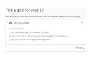 cara-membuat-iklan-di-google-ads-goal-satu