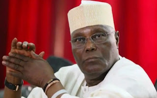 """You Can't Stop Biafra, Oduduwa Agitators With This Force You Are Using"" – Atiku To Buhari"