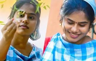 Katrai Parakudhu Maname – Romantic Tamil Short Film | Prem