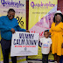 Mummy Calm Down: Four-Year-Old Oreofeoluwa Bags Another Endorsement(Photo)