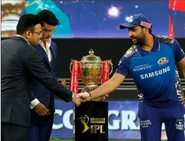 Breaking Cricket News And more , Ipl franchiese Retained and Released player list  Reavaled.