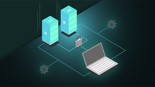 What is web hosting and types of web hosting?