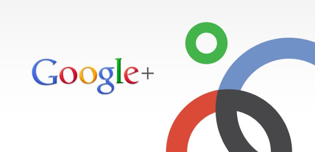 Google+ v8.9 APK to Download For Android Users Enhanced Performance