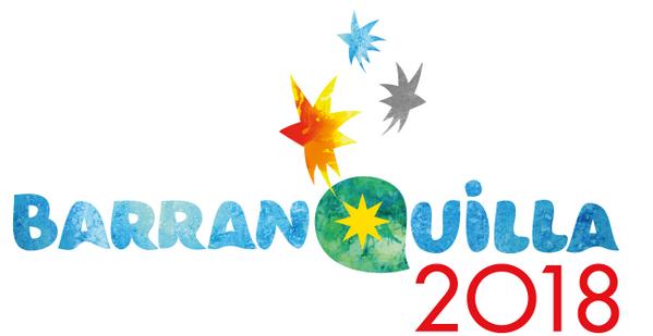Barranquilla, sede los Juegos Centroamericanos y del Caribe 2018   Mundo Handball