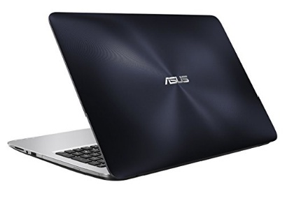 how to turn on wifi on asus laptop