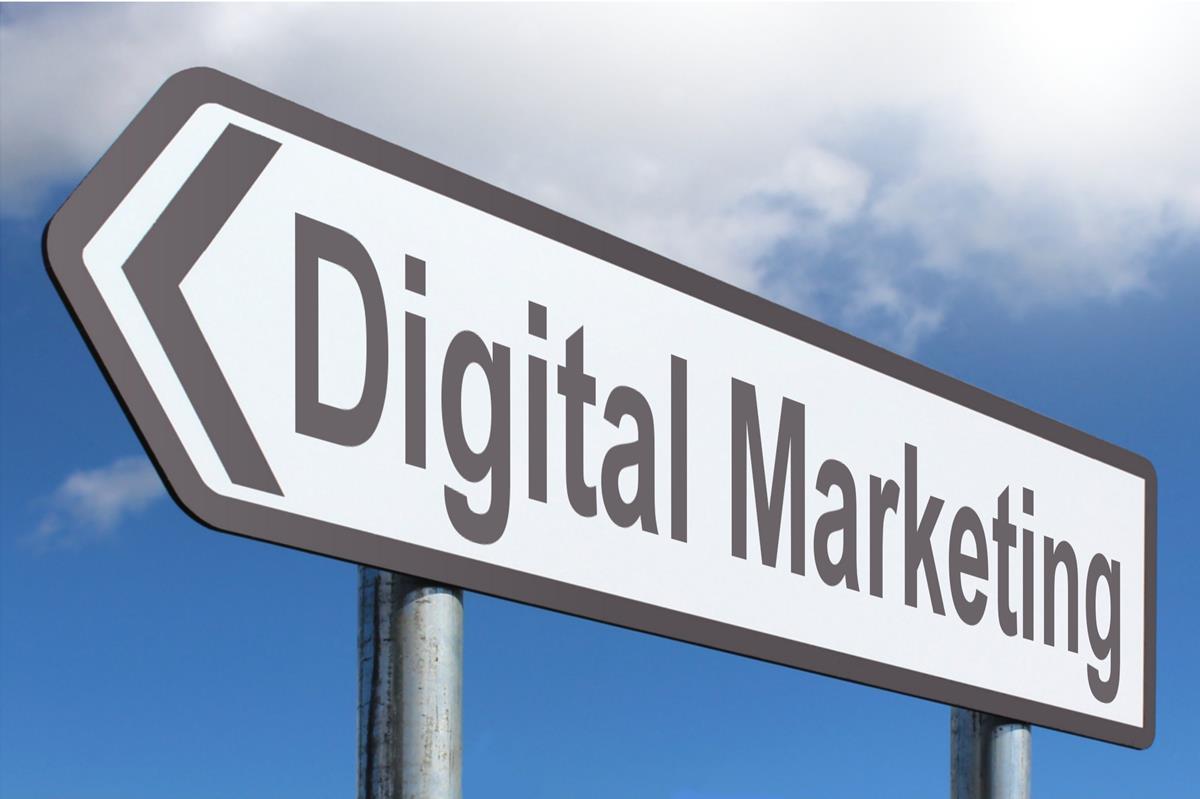 tujuan digital marketing