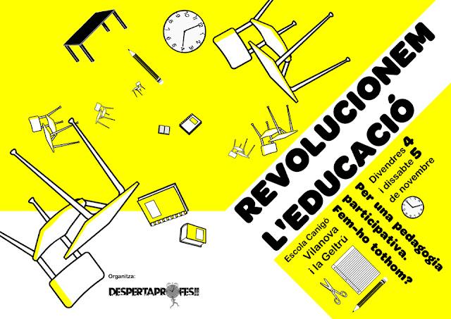 http://revolucionemleducacio.blogspot.com.es/