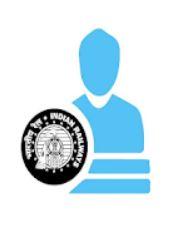 भारतीय रेलवे कर्मचारियों के लिए HRMS कर्मचारी मोबाइल ऐप डाउनलोड करें